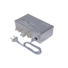 VOS 32/F Amplificatore per TV via cavo 32 dB