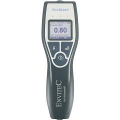 AlcoQuant 6020 Etilometro 0 fino a 5.5 ‰ incl. display