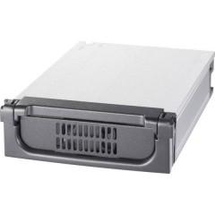 ST-135 Cassetto singolo per hard disk SATA, SATA II, SATA III