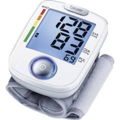BC 44 polso Misuratore della pressione sanguigna