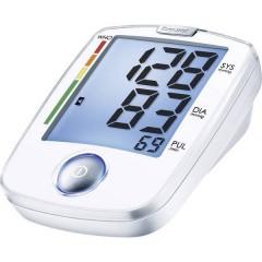 BM 44 avambraccio Misuratore della pressione sanguigna
