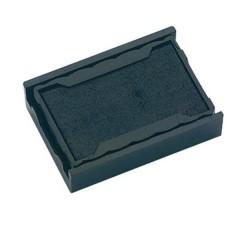 Cuscinetto per timbri manuali Jun 10 29 x 9 mm (L x A) Nero 2 pz.