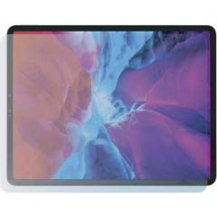 IPD129-SP-TG Vetro di protezione per display Adatto per modelli Apple: iPad Pro 12.9 (4. Generazione), 1 pz.