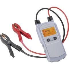 Tester batteria per auto 12 V 260 mm x 170 mm x 70 mm