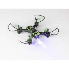 X4 Quadcopter Toxic Spider 2.0 Quadricottero RtF Principianti