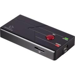 RF-GR2 Video Grabber Plug and Play