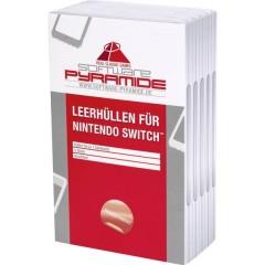 Custodia protezione per giochi Nintendo Switch