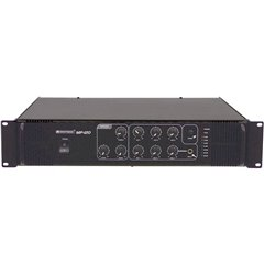 MP-120 Amplificatore PA 120 W
