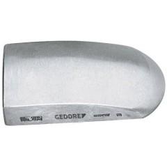 285 - GEDORE - Tasso per carrozzieri 111x68x23,5 mm