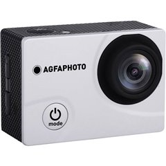 Realimove AC5000 Action camera Full-HD, WLAN, Impermeabile