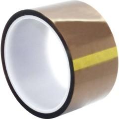 Pellicola poliimmide 50 mm / resistente al calore