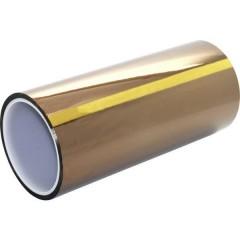 Nastro in Kapton 30m x 200mm resistente al calore