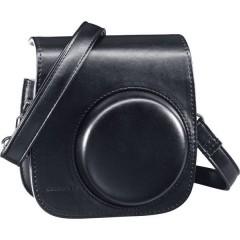 RIO Fit 110 f. Instax mini 11 Borsa per fotocamera Nero