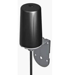 Antenna palo/parete GSM, UMTS, LTE WB 16