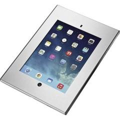 PTS 1213 Supporto da tavolo per iPad Argento Adatto per modelli Apple: iPad Air, iPad Air 2