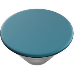 Supporto smartphone Aluminum Batik Blue Blu oceano