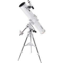 Messier NT-150L/1200 EXOS-1/EQ4 Telescopio a specchi Equatoriale Newton, Ingrandimento 46 fino a 300 x