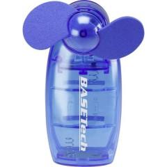 Ventilatore portatile Blu