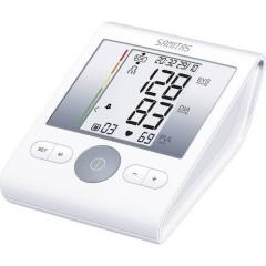 SBM22 avambraccio Misuratore della pressione sanguigna
