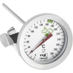 Termometro da cucina Grasso, Cibo alla griglia, Cottura al forno