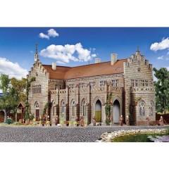 H0 monastero