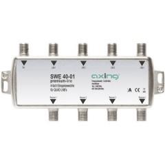 SWE 40-01 Combinatore segnali