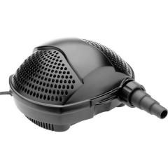 Pompa per filtri, Pompa per ruscello e cascata 3500 l/h