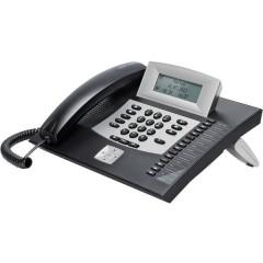 COMfortel 1600 Sistema telefonico ISDN Collegamento cuffie, Vivavoce, Touchscreen Display retroilluminato