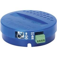 a/b Audiobox