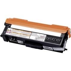 Toner TN-325BK Originale Nero 4500 pagine