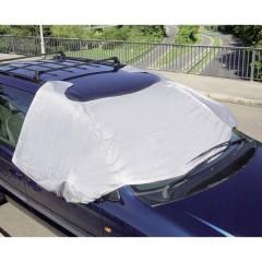 Copertura vetri auto parabrezza e finestrini laterali, oscuramento (L x A) 285 cm x 97 cm Automobile, Camper,