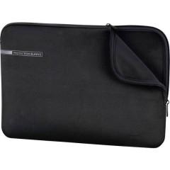 Borsa per Notebook Adatto per massimo: 29,5 cm (11,6) Nero