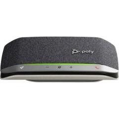 Sync 20 Altoparlante per teleconferenza Bluetooth, USB-C™ Nero