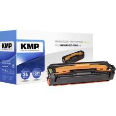 Cassetta Toner Compatibile sostituisce Samsung CLT-C504S Toner Ciano 1800 pagine SA-T58