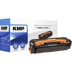 Cassetta Toner Compatibile sostituisce Samsung CLT-K504S Toner Nero 2500 pagine SA-T57