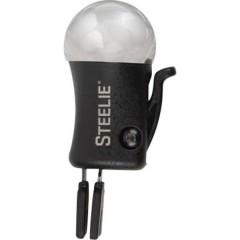 Steelie Vent Mount Kit Griglia di ventilazione Supporto cellulare per auto