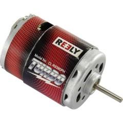 Parte di ricambio Motore elettrico RC380