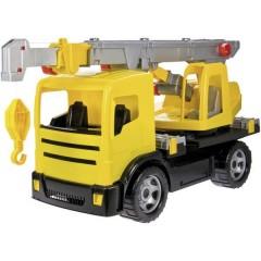 Tubo di spedizione (Ø x L) 10 cm x 100 cm DIN A0+ 1 pz.