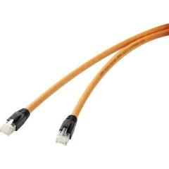 Busta documenti DIN C5 Trasparente con autoadesivo 250 Pz/Conf 250 pz.
