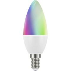 Tasca con zip DIN A4 Nero 1 pz.