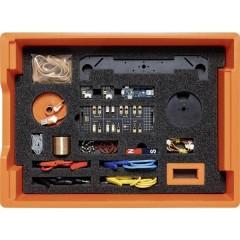 Deli-Freyer XL Friggitrice Funzione timer, con display , Custodia Cool-Touch, Rivestimento antiaderente, Protezione