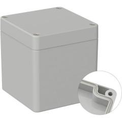 Deli-Freyer XXL Friggitrice Funzione timer, con display , Custodia Cool-Touch, Rivestimento antiaderente,