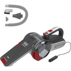 Pivot Aspirapolvere portatile 12 V