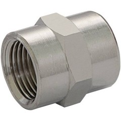 Porta lampada Attacco: E10 Connessione: A saldare 1 pz.