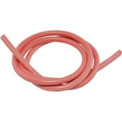 Cavo accendisigari 1 mm² 1.00 m Rosso 1 pz.