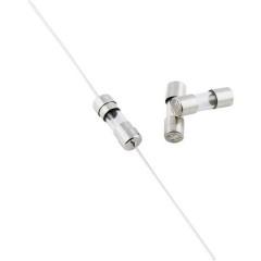 Sistema dilluminazione Plug&Shine Lampada da incasso a LED per esterni LED (monocolore) 2.5 W Bianco