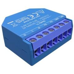 1L Attuatore interruttore Wi-Fi