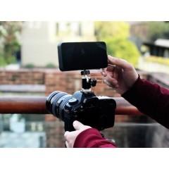 encoder Video Grabber