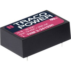 Pezzo tuning Servo adattivo brace SAMTRx4-6038 black front cross