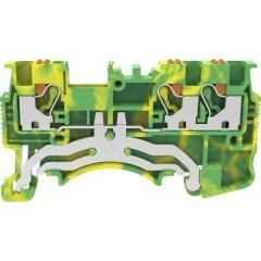 Cerchi Crawler Nero 2 pz.